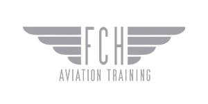 FLY FCH Aviation Training School