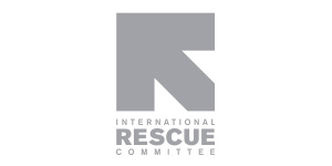 IRC – International Rescue Committee