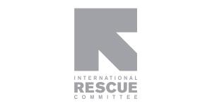 IRC – International Rescue Committee