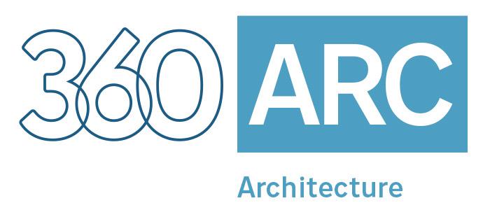 360BIM Architekten: ARC Architecture