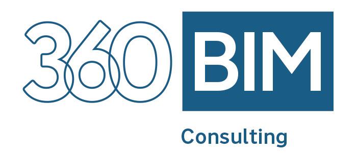 360BIM Architekten: Consulting