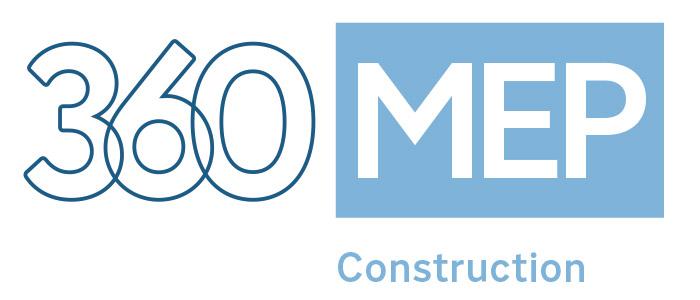 360BIM Architekten: MEP Consulting