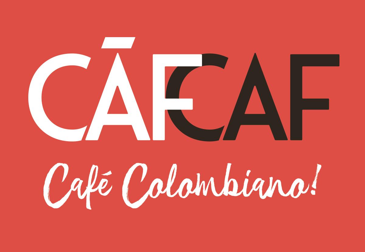CafCaf Kaffee Shop Berlin