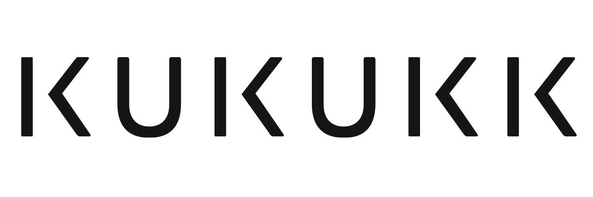 KUKUKK Web Kollektiv Berlin