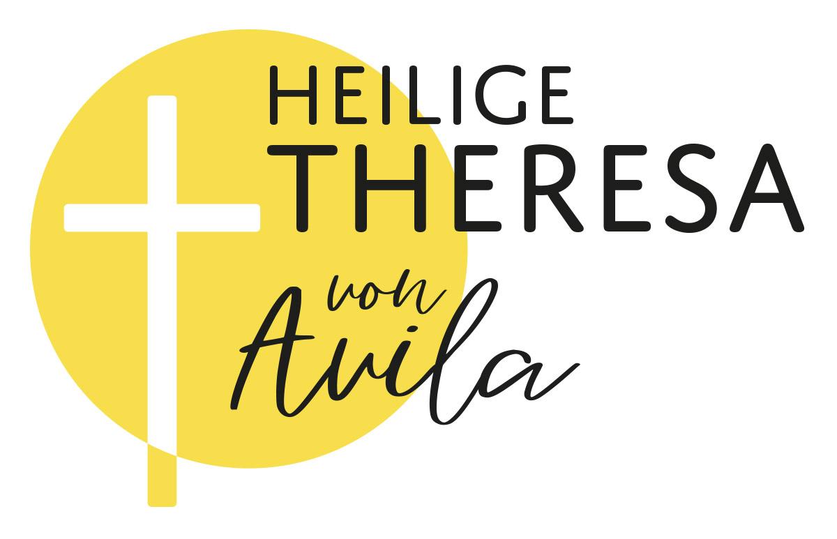 Pfarrei Theresa von Avila Berlin