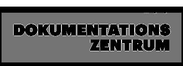 Stiftung FVV Logo
