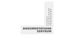 Dokumentationszentrum Flucht, Vertreibung, Versöhnung
