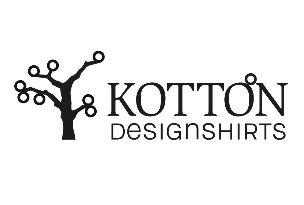 KOTTON Designshirts Logo