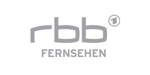 RBB Rundfunk Berlin-Brandenburg
