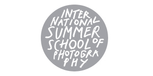 ISSP summerschool photography