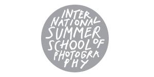 ISSP summerschool photography